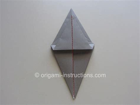 squidoo origami wedding invitations origami hummingbird squidoo invitations ideas