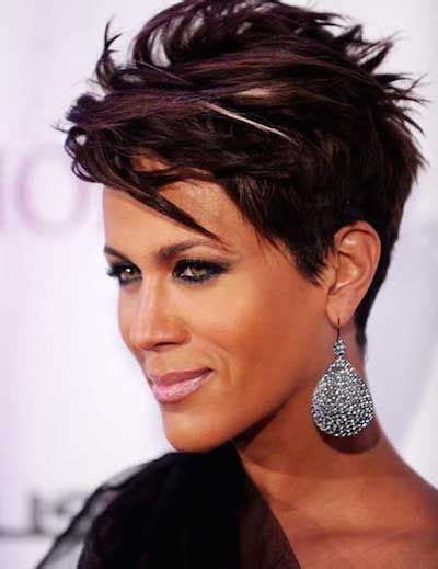 spiked wedge bob 53 best images about haircuts on pinterest short wedge