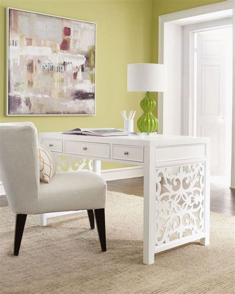 white office desk furniture quot white spur quot office furniture