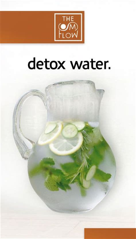 Distilled Water Detox Benefits by 17 Best Images About Infused Water On