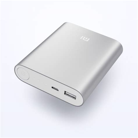 Power Bank Samsung Model X 818 buy xiaomi mi power bank 10400mah best power bank for mobile mi india