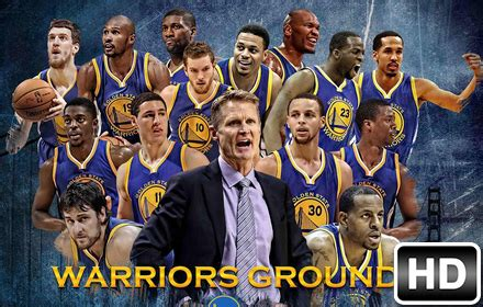 nba golden state warriors wallpaper hd  tab sports wallpapers backgrounds themes