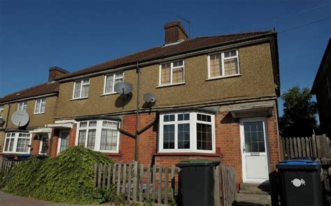 buy house in enfield 1000 images about enfield england on pinterest in august green street and parks