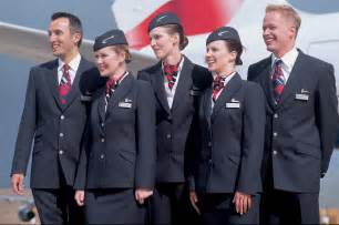 Cabin Crew by A Day In The Of Cabin Crew Ba Cityflyer