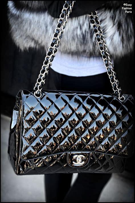 Dear Fashion Mafia Purse by Dear Chanel Purse Come April You Will Be Mine For My