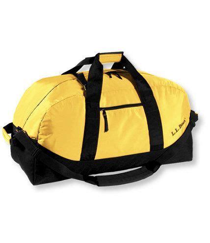 adventure duffle bag large