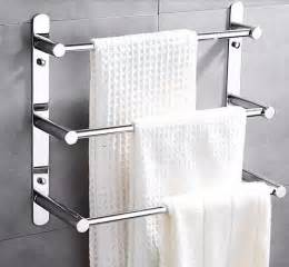 Ladder towel rack buy cheap ladder towel rack lots from china ladder