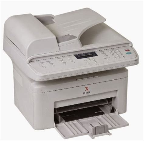Printer Xerox Pe220 xerox pe220 toner xerox workcentre pe220 toner cartridges