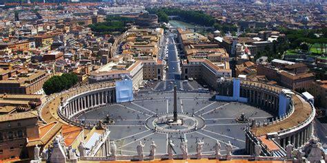 imagenes no tan ocultas del vaticano vaticano pra 231 a de s 227 o pedro uma das mais belas pra 231 as