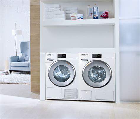 miele waschmaschine und trockner die beste waschmaschine miele