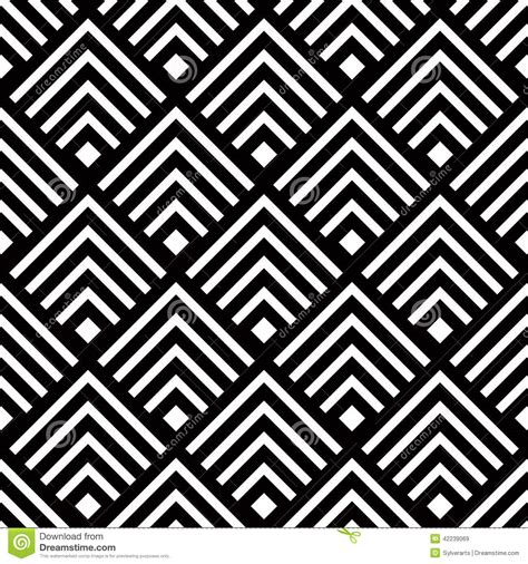 design pattern jeu video motif g 233 om 233 trique wallpaper peinture