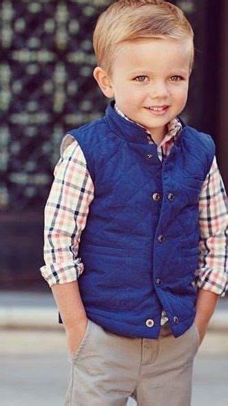 preppy haircuts by name for boys gallery for gt preppy little boy haircuts