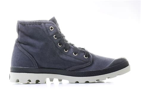 palladium sneakers palladium shoes pa hi 02352 075 m shop for