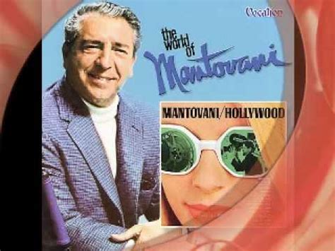mantovani shoo mantovani the virginian