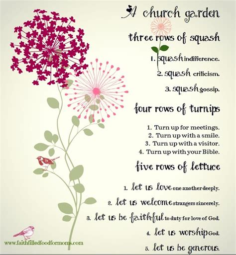 inspirational quotes for church anniversary quotesgram inspirational quotes for church anniversary quotesgram