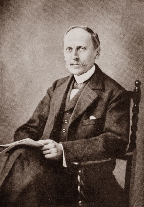 biography of mahatma gandhi by romain rolland discussion is impossible with someone wh by romain rolland