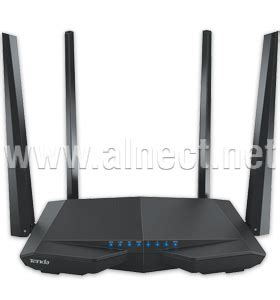 Router Tenda Termurah jual router wi fi tp link tl wr340g wi fi ap router