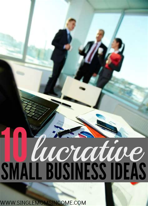Small Business Ideas From Home Australia Home Business Ideas Australia 28 Images Upmarket Flyer