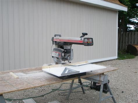 vinyl siding cutting table windows siding and doors