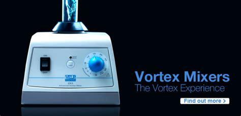 Vortex Mixer Zx3 Velp analytical instruments velp scientifica a leader in laboratory instruments and advanced