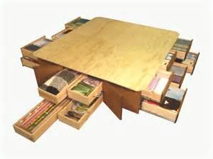 Where Will Modern Dressers » Home Design 2017