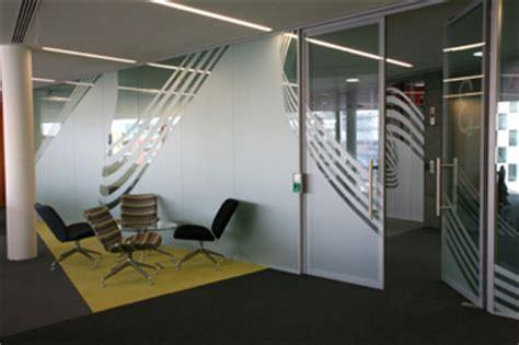 vinyl printing hyderabad ajanta floor concepts interiors glass film frosted film