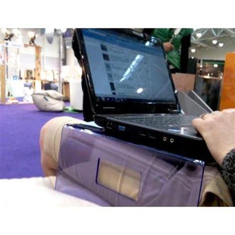 porta computer da letto porta pc da letto tavolino pc letto porta computer da