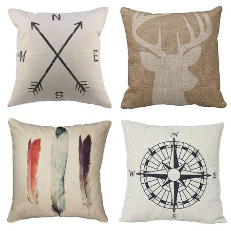 sofa throw pillow ideas the variety of throw pillows for sofa ideas