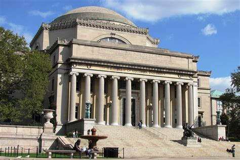Columbia Executive Mba Gre by League Act Score Comparison For Admission