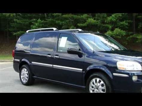 Buick Terraza Sliding Door Problems by Sliding Door Panel Removal Handle Replacement Buick Doovi