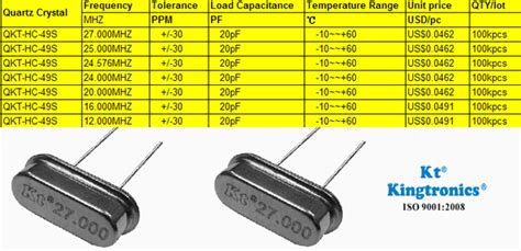 bosch capacitor datasheet bosch capacitor datasheet 28 images silicon chip fuel mixture display rel 201 ptc e
