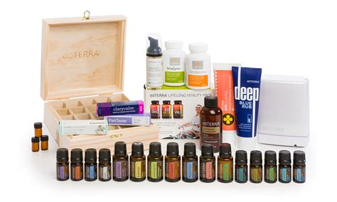 home essentials kit organic home health llc natural solutions gallery