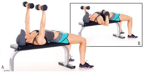 ultimate bench press workout best 25 bench press workout ideas on pinterest bench