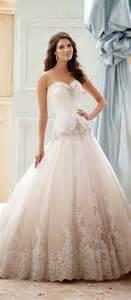best wedding dresses 2014 magazine