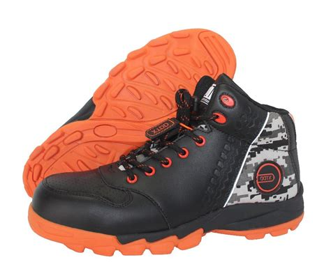 high heel safety shoes wholesale high heel safety shoes steel toe safety