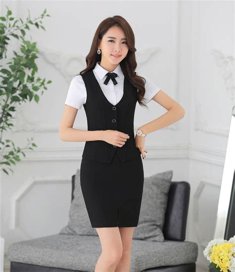 Search Looking For A Career In Fashion Wwd Launches New Search Site Today Second City Style Fashion by Aliexpress Buy Summer Fashion Office Designs