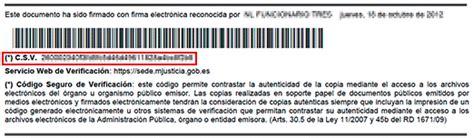 foto multas edo de mex foto multas edo de mexico new style for 2016 2017