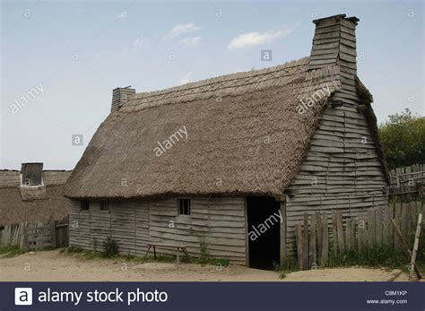 of the plymouth plantation plimoth plantation or historical museum