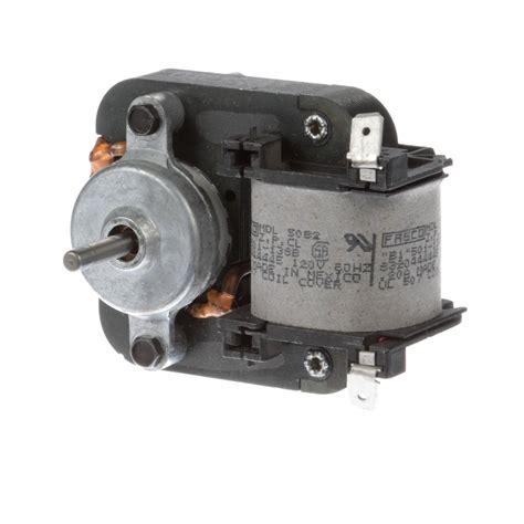 Motor Fan Ac Jazz Rs Freed beverage air motor fan evap 120v 60hz 8w 2850rpm part 501 138b