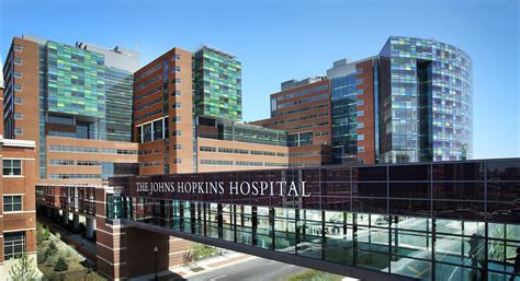 best hospitals here are the 15 best hospitals in maryland