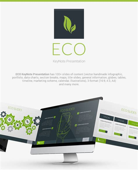 keynote themes wordpress 25 best simple keynote templates web graphic design