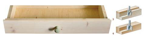 costruire un cassetto in legno cassetto legno fai da te my roseinitaly cassette i in