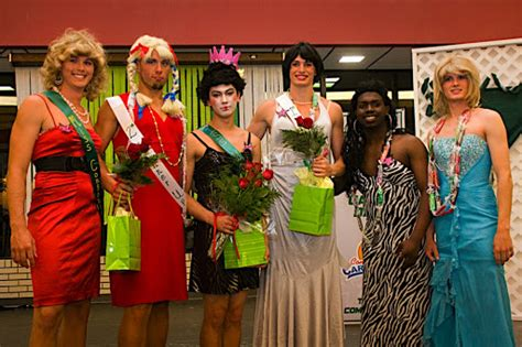 womanless beauty pageants and events womanless pageants and events 17 best images about