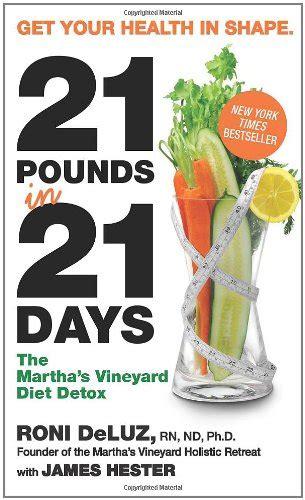Lemon Detox 21 Days by How To Make Lemon Detox Diet