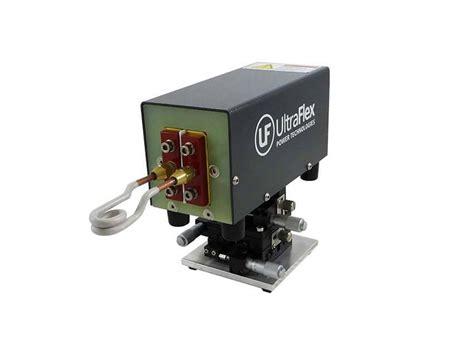 induction heater technology ultraheat sb high frequency series ultraflex power