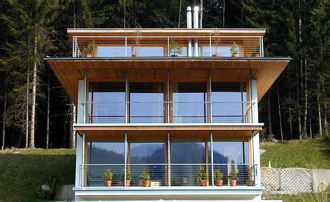 passive house certified windows passive house design the importance of high performance windows