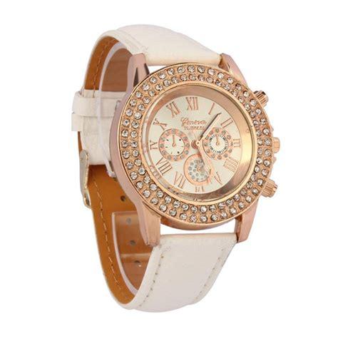 fabulous 2016 watches wrist big quartz watches