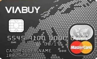kreditkarte kaufen tankstelle prepaid kreditkarte der tankstelle vergleich 2018