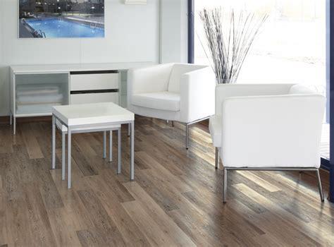 genstock flooring reviews coretec plus 7 blackstone oak 8 mm waterproof vinyl floor