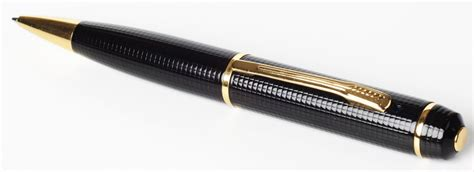 hd pen pen hd released by stealth security pro on